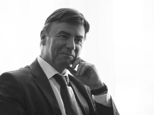 Antonio Llobet Poal