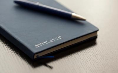 Legalización telemática de libros y responsabilidad de administradores