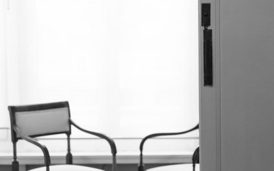¿Cuál es la forma de cerrar una empresa en crisis?