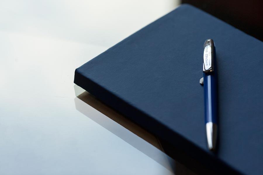 El Tribunal Supremo condena a un notario