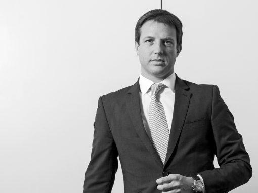 Juan Carlos Giménez-Salinas Framis