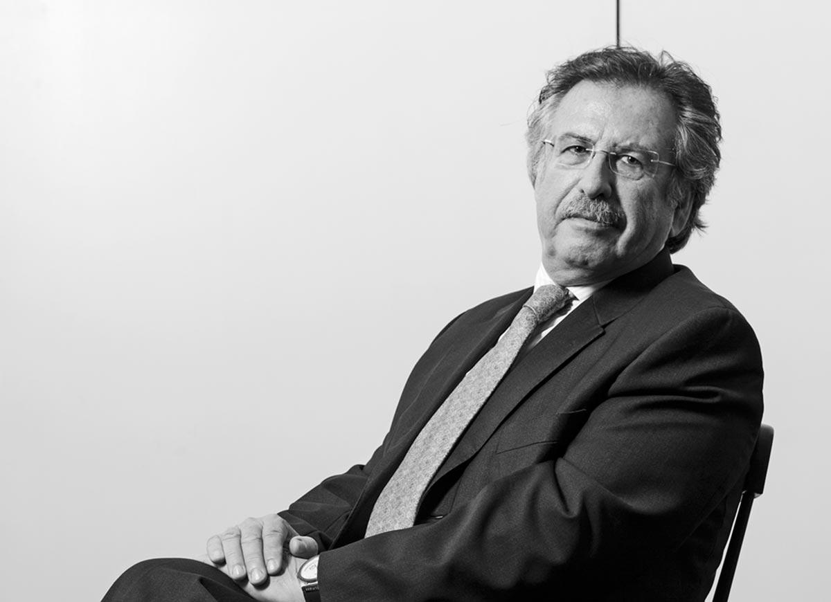 Juan Manuel Espejo Merelo
