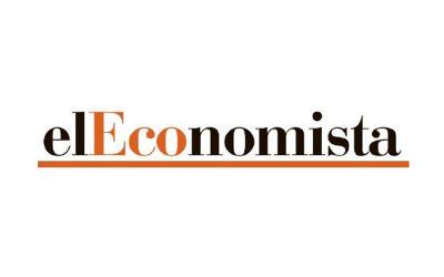 El Economista, Incorporación de Luis Jiménez-Asenjo Sotomayor