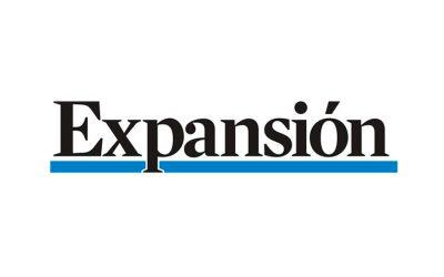 Expansión, Luis Jiménez-Asenjo nuevo socio de Giménez-Salinas