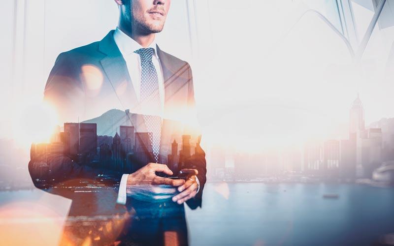 Asesoramos a Business Angels y empresas de capital riesgo