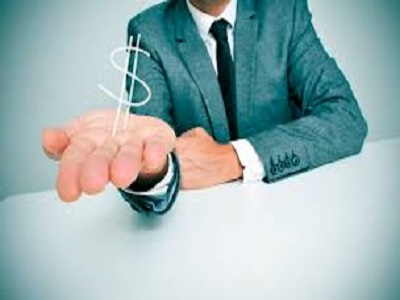 Refinancing agreement with a mortgage of maximum or hanging mortgage.
