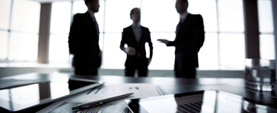 Corporate conflicts in important family businesses
