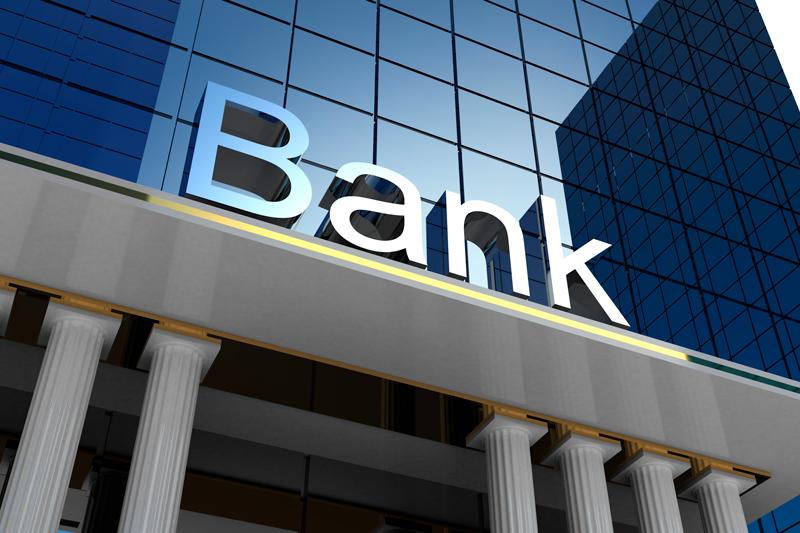 Defense of the board of directors in a bankrupt company.