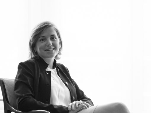 Isabel Ventura Munné