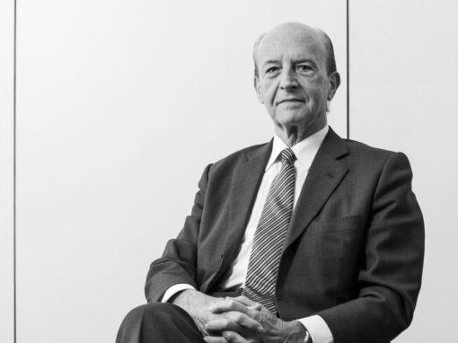 Juan Carlos Giménez-Salinas Colomer