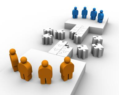 Despido y reclamaciones de personal de empresa subcontratada