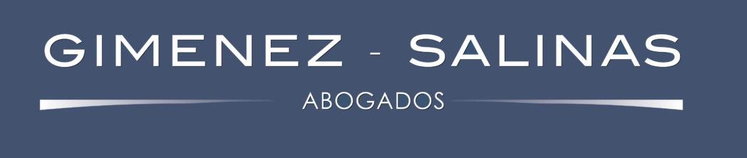 Giménez-Salinas Abogados