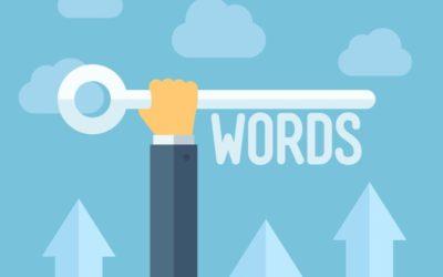 """El uso de las marcas ajenas como """"keywords"""" en buscadores de Internet a tenor de la última jurisprudencia"""