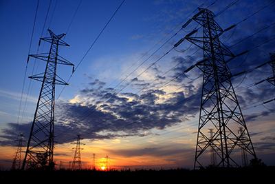 La problemática de las acciones de repetición entre comercializadora y distribuidora por daños derivados de la calidad en el suministro eléctrico