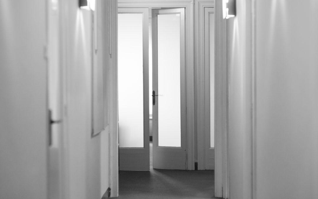 Asesoramiento a un franquiciador en una investigación por posible infracción del derecho de la competencia en España, pudiendo demostrar que las practicas del franquiciador eran adecuadas y no constituían infracción de la normativa sobre competencia.