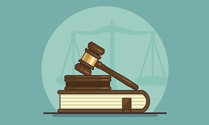 La Ley permite hacer testamento sin notario en época de epidemia