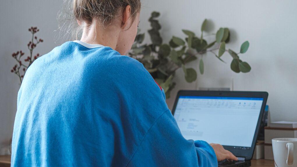 Accidentes con teletrabajo: ¿Cómo demostrar accidente laboral y no doméstico?