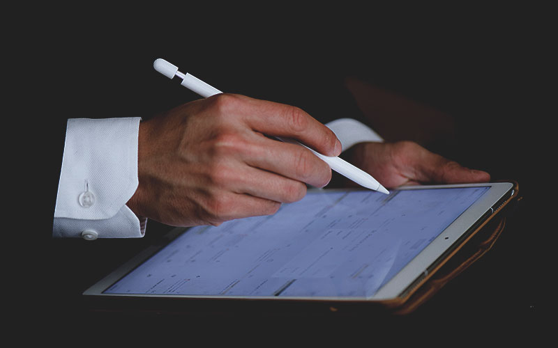 Preparation of franchise and master franchise agreements