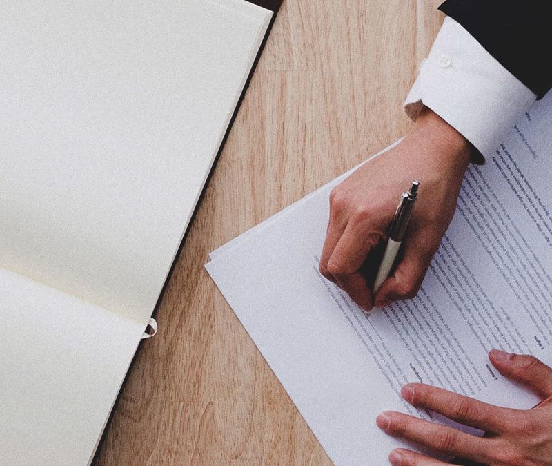Resolución de conflictos entre franquiciador y franquiciados