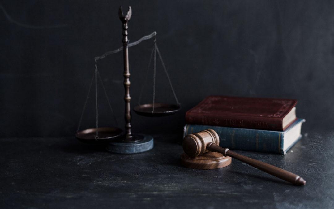 Asistencia legal para la preparación de la información precontractual
