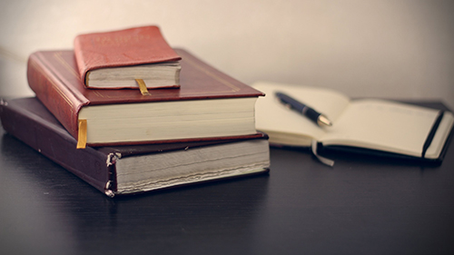 Legal review of the operating manuals