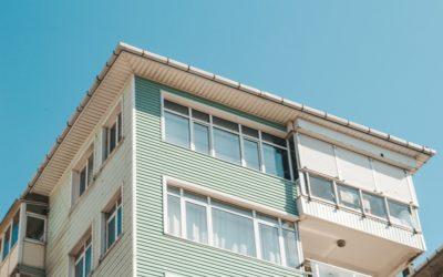 Reclamación por vicios ocultos en compra de vivienda de segunda mano