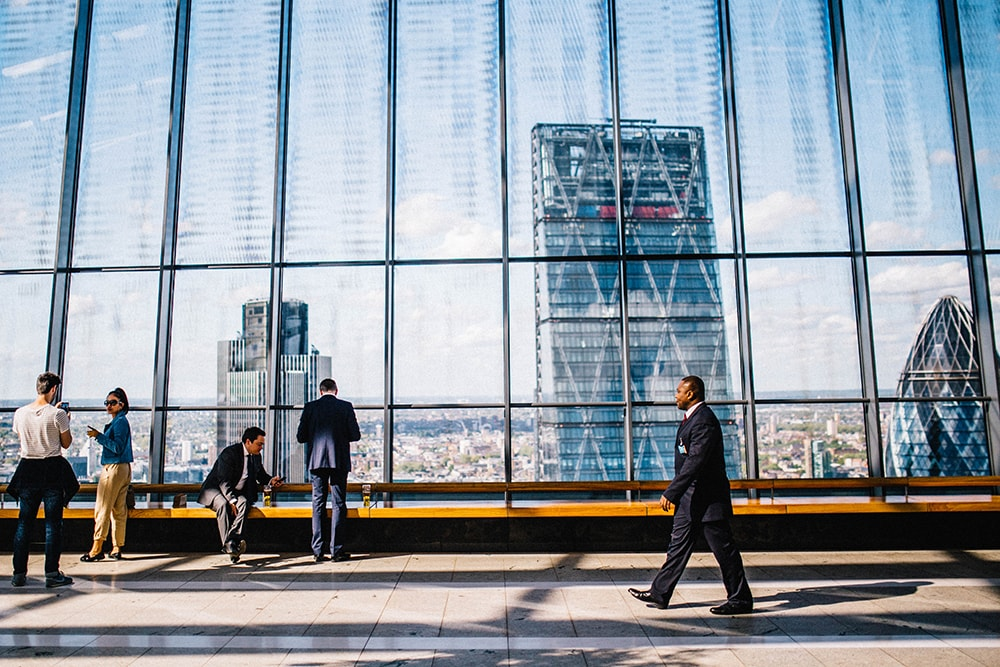 M&A in Spain: Useful tips for foreign investors
