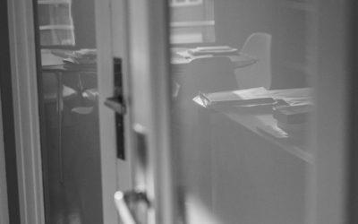 Análisis del Proyecto de Ley de medidas procesales y organizativas para hacer frente al Covid 19 en el ámbito de la Administración de Justicia y de las principales y las principales modificaciones introducidas en comparación con el Real Decreto-Ley 16/2020, de 28 de abril.