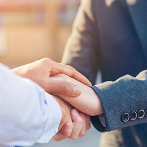 Abogados resolución conflictos entre socios