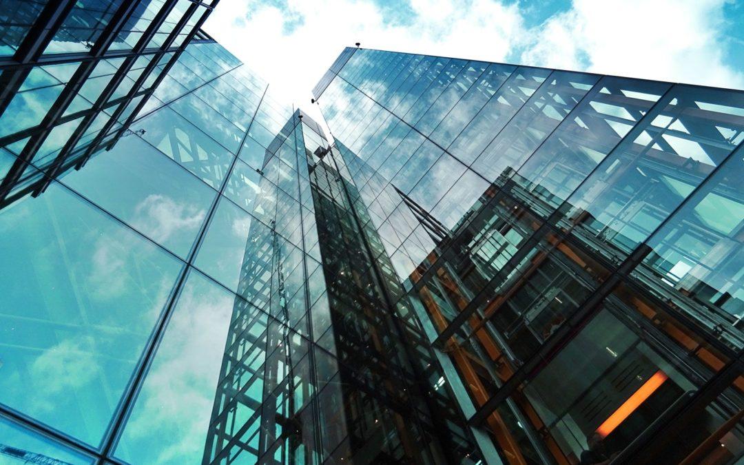 Experiencia en operaciones de compraventas de empresas (M&A)