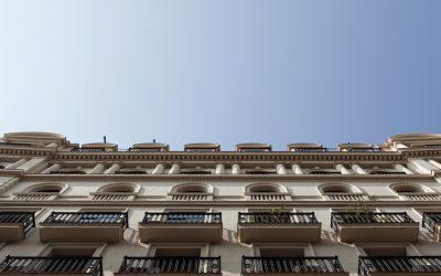 Comentarios a la sentencia dictada en el cártel de los sobres de papel por el Juzgado Mercantil 3 de Barcelona